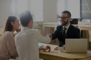Formation conseiller en investissements financiers