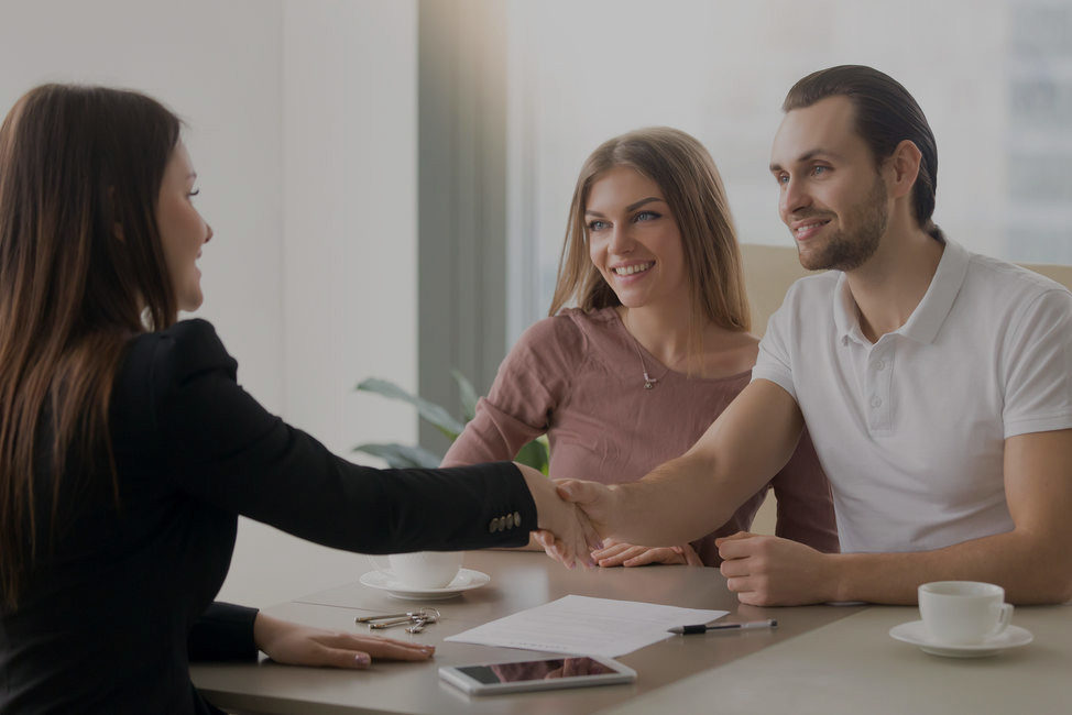formation IOBSP niveau 3 crédit immobilier